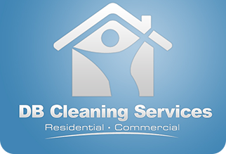 NYC disinfection services, read more,