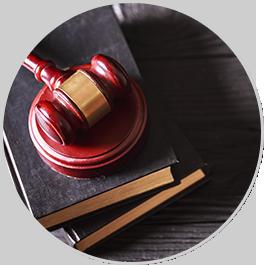 Oberheiden P.C. - The Federal Lawyer