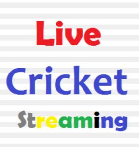 بث مباشر مباريات اليوم